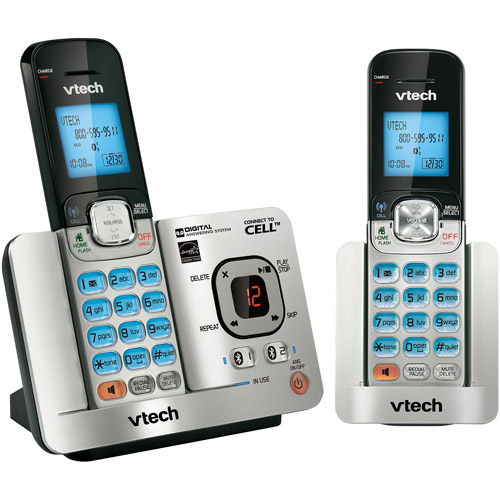 VoIP the New