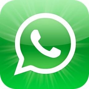 Free WhatsApp Service