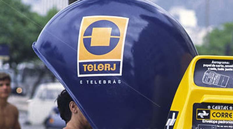 Brazil Phonecard