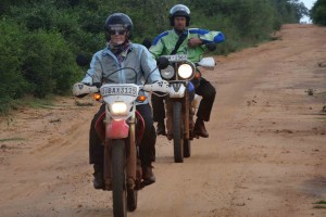 riding-in-drilanka