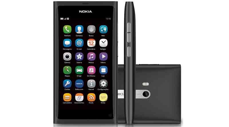 Sri Lanka Smartphone market