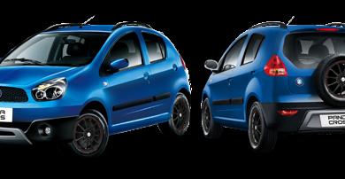 Micro car srilanka