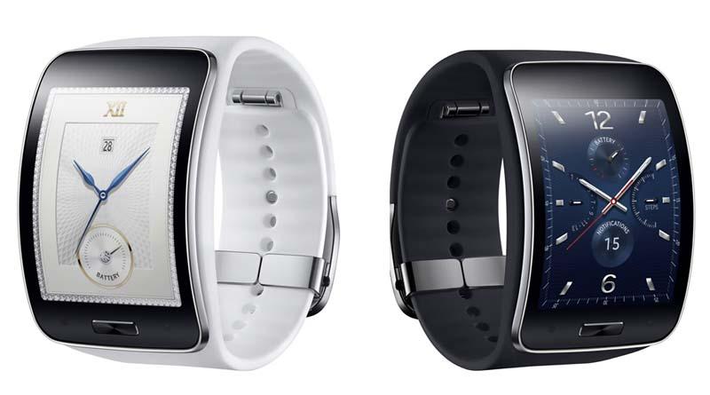 Smart Watch Popularity