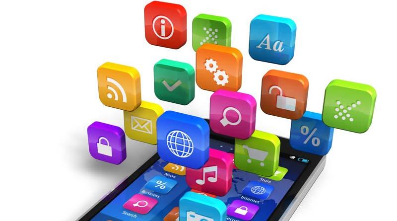 Smartphone Batteries