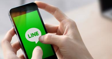 Line App Free Calls