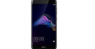 Huawei Price