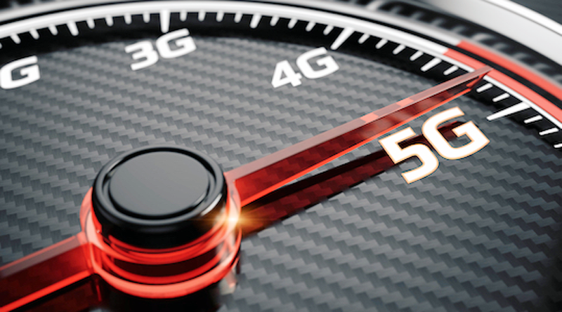 Sri Lanka Ready For 5G