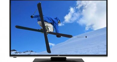 cheap LED TV prices