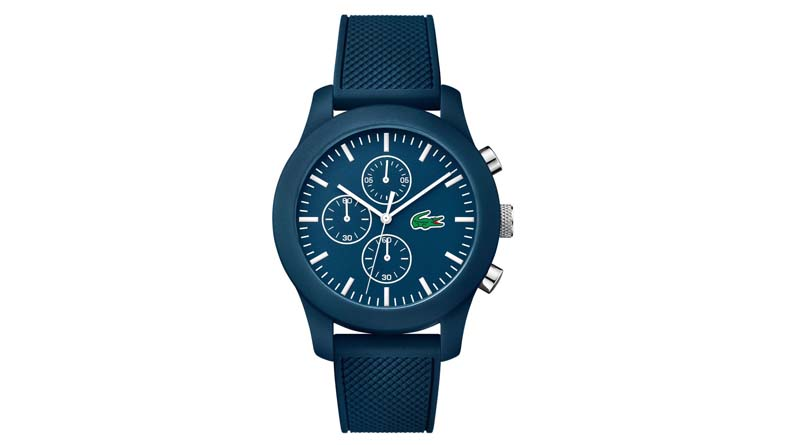 lacost watch