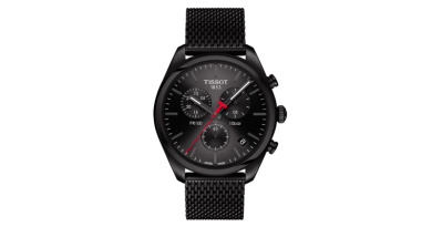 tissot-wrist-watch