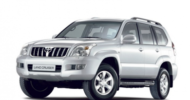 car-price-toyota-land-cruiser-2018