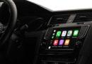 iphone carplay