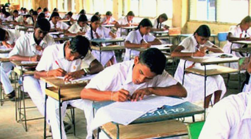 sri lanka o l examination papers Ordinary level exam if you fail in maths then ultimately you totally fail in your exam so maths is the king maker of your o/l not only in your o/l, its very import.