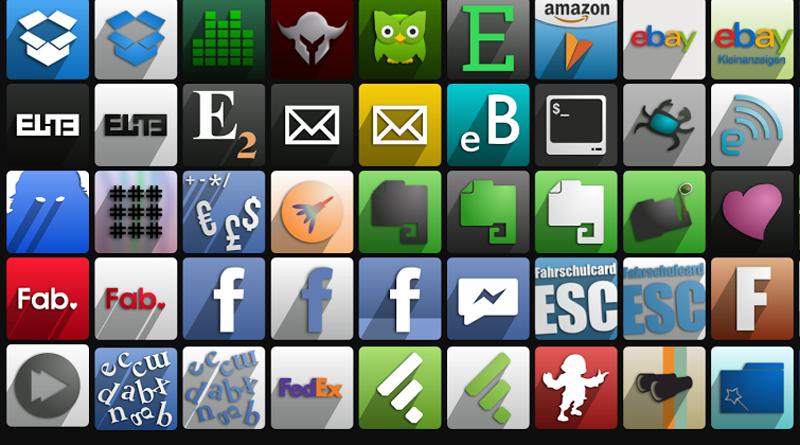 Pre Loaded Apps