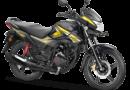 Honda 2020 New Motorbikes