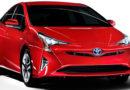 Hybrid Cars.