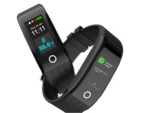 Lava-BeFIT-Fitness-Band